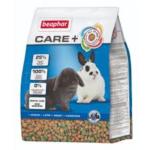 Beapahr care+ Konijn 1.5 kg erg voordelig