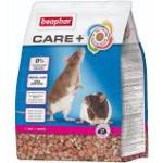 Beaphar Care+ Rat 1.5 kg erg voordelig