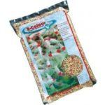 Velda 3 Colour Premium ook in Rhenen