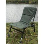 JC chair eco + modderpoot verkrijgbaar in Rhenen
