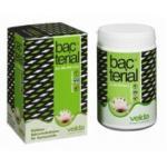 Velda Bacterial 50 ml goed voor 5000 ltr water